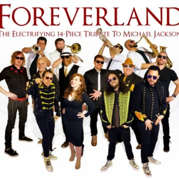 Foreverland-Promtional-Photo-2016-4MB (2)